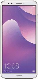 Riparazione Huawei Y7 2018