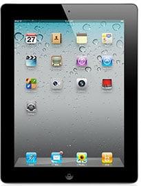 IPAD- 2 assistenza riparazioni cellulare smartphone tablet itech