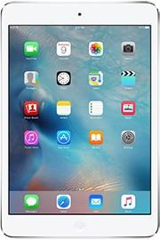 IPAD MINI 3 assistenza riparazioni cellulare smartphone tablet itech