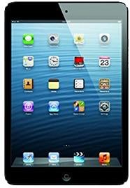 IPAD MINI assistenza riparazioni cellulare smartphone tablet-itech