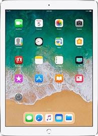 IPAD PRO 12.9-2-assistenza riparazioni cellulare smartphone tablet itech