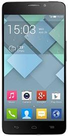 Idol 2s Ot 6050 assistenza riparazioni cellulare smartphone tablet itech