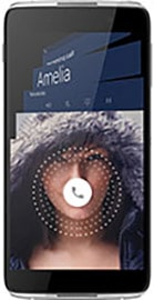 Riparazione Alcatel Idol 4 5.2 Ot-6055