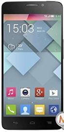 Idol X Ot 6040d assistenza riparazioni cellulare smartphone tablet itech