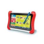 Il Mio Primo Clempad 4.4 Cod 13693 Cod 13694 assistenza riparazioni cellulare smartphone tablet itech