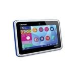 Il Mio Primo Clempad 5.0 Cod 13329 assistenza riparazioni cellulare smartphone tablet itech