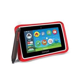 Il Mio Primo Clempad 6 Cod 12240 assistenza riparazioni cellulare smartphone tablet itech