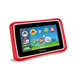 Il Mio Primo Clempad 6 Plus Cod 12241 assistenza riparazioni cellulare smartphone tablet itech