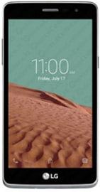 L BELLO X150 assistenza riparazioni cellulare smartphone tablet itech