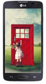 L90 D405 assistenza riparazioni cellulare smartphone tablet itech