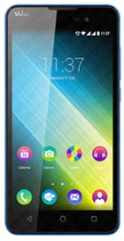 LENNY 2 assistenza riparazioni cellulare smartphone tablet itech
