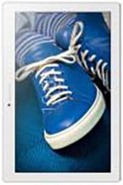 LENOVO TAB 2 A10 30 assistenza riparazioni cellulare smartphone tablet itech