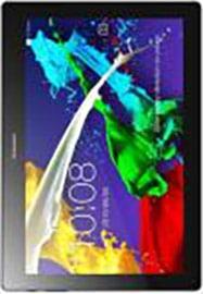 LENOVO TAB 2 A10 70 assistenza riparazioni cellulare smartphone tablet itech