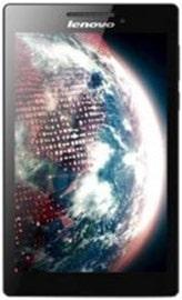 LENOVO TAB2 A7 10 assistenza riparazioni cellulare smartphone tablet itech