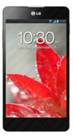 LG E975 OPTIMUS G assistenza riparazioni cellulare smartphone tablet itech