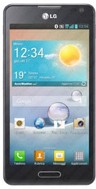 LG F6 D505 assistenza riparazioni cellulare smartphone tablet itech