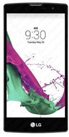 LG G4C H525 assistenza riparazioni cellulare smartphone tablet itech