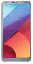 LG G6 H870 assistenza riparazioni cellulare smartphone tablet itech