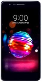 LG K10 Plus 2018 assistenza riparazioni cellulare smartphone tablet itech