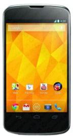 LG NEXUS 4 assistenza riparazioni cellulare smartphone tablet itech