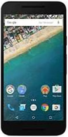 LG Nexus 5X assistenza riparazioni cellulare smartphone tablet itech