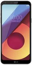 LG Q6 Alpha assistenza riparazioni cellulare smartphone tablet itech