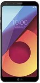 Riparazione LG Q6 Plus