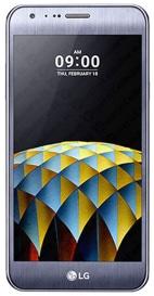 LG X CAM K580 assistenza riparazioni cellulare smartphone tablet itech
