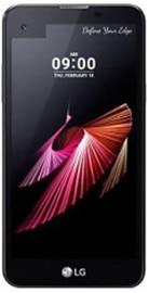 LG X Screen assistenza riparazioni cellulare smartphone tablet itech