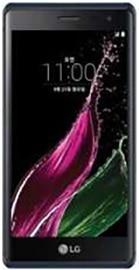 LG Zero assistenza riparazioni cellulare smartphone tablet itech