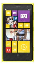 Riparazione Nokia Lumia 1020
