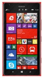 Riparazione Nokia Lumia 1520