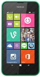 Riparazione Nokia Lumia 530