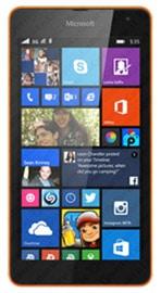 Riparazione Nokia Lumia 535