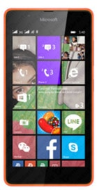 LUMIA 540 assistenza riparazioni cellulare smartphone tablet itech