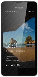 LUMIA 550 assistenza riparazioni cellulare smartphone tablet itech