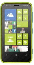 Riparazione Nokia Lumia 620