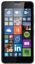 Riparazione Nokia Lumia 640