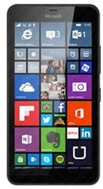 LUMIA 640XL assistenza riparazioni cellulare smartphone tablet itech