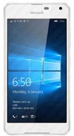 Riparazione Nokia Lumia 650