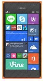 LUMIA 735 assistenza riparazioni cellulare smartphone tablet itech
