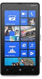 LUMIA 820 assistenza riparazioni cellulare smartphone tablet itech