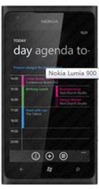 Riparazione Nokia Lumia 900
