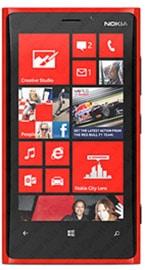 Riparazione Nokia Lumia 920