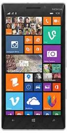 Riparazione Nokia Lumia 930