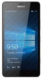 Riparazione Nokia Lumia 950