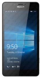 Riparazione Nokia Lumia 950 XL