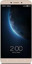 LeEco Le 1 Pro X800assistenza riparazioni cellulare smartphone tablet itech
