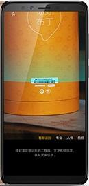 Lenovo K5 Pro assistenza riparazioni cellulare smartphone tablet itech