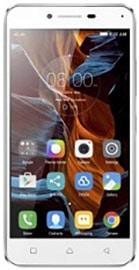 Lenovo K5 assistenza riparazioni cellulare smartphone tablet itech